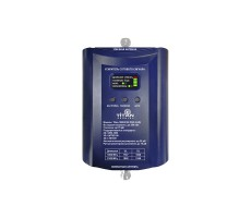 Репитер GSM/LTE1800+3G Titan-1800/2100 PRO фото 1