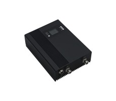 Усилитель сотовой связи Baltic Signal BS-3G-75-PRO-kit (до 500 м2) фото 2