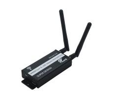 Адаптер (переходник) USB для модемов miniPCIe фото 1