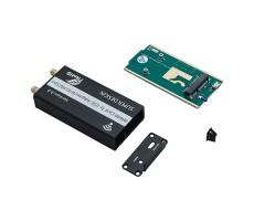 Адаптер (переходник) USB для модемов miniPCIe фото 5