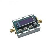 Цифровой аттенюатор DYKB (SMA, до 100 мВт, 31 дБ)