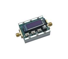 Цифровой аттенюатор DYKB (SMA, до 100 мВт, 31 дБ) фото 1