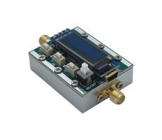 Цифровой аттенюатор DYKB (SMA, до 100 мВт, 31 дБ) фото 2