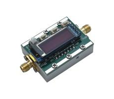 Цифровой аттенюатор DYKB (SMA, до 100 мВт, 31 дБ) фото 3