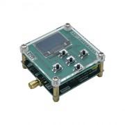 Цифровой измеритель мощности RF-Power 8000