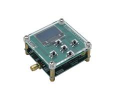 Цифровой измеритель мощности RF-Power 8000 фото 1