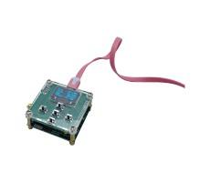Цифровой измеритель мощности RF-Power 8000 фото 3