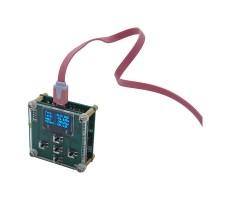 Цифровой измеритель мощности RF-Power 8000 фото 4