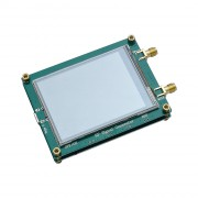 Генератор ВЧ-сигнала (35–4400 МГц)