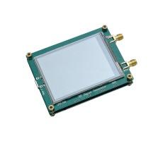 Генератор ВЧ-сигнала (35–4400 МГц) фото 1