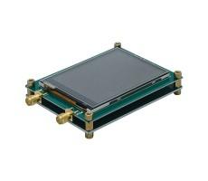 Генератор ВЧ-сигнала (35–4400 МГц) фото 2