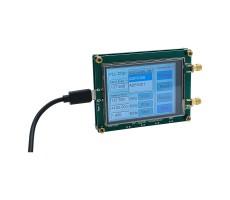 Генератор ВЧ-сигнала (35–4400 МГц) фото 3