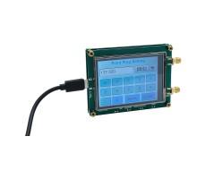 Генератор ВЧ-сигнала (35–4400 МГц) фото 4
