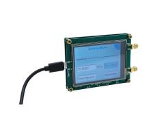 Генератор ВЧ-сигнала (35–4400 МГц) фото 5
