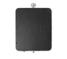 Репитер сотовой связи и интернета Vegatel VT-1800/3G-kit (комплект до 150 м2) фото 3