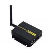 Роутер 3G-WiFi Тандем-3GR (Tandem-3GR-2)