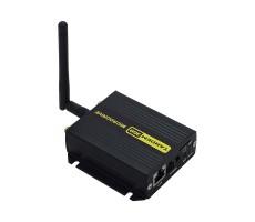 Роутер 3G-WiFi Тандем-3GR (Tandem-3GR-2) фото 1