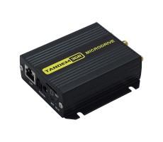 Роутер 3G-WiFi Тандем-3GR (Tandem-3GR-2) фото 2