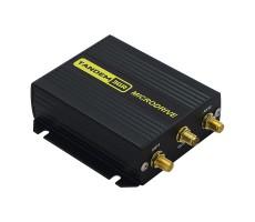 Роутер 3G-WiFi Тандем-3GR (Tandem-3GR-2) фото 3