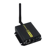 Роутер 3G-WiFi Тандем-3GR (Tandem-3GR-2) фото 4