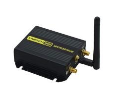 Роутер 3G-WiFi Тандем-3GR (Tandem-3GR-2) фото 5