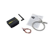 Роутер 3G-WiFi Тандем-3GR (Tandem-3GR-2) фото 6