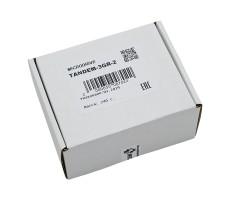 Роутер 3G-WiFi Тандем-3GR (Tandem-3GR-2) фото 7