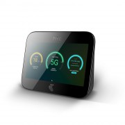 Роутер HTC 5G Hub