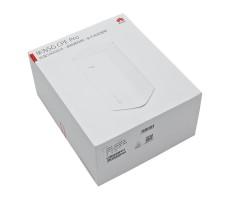 Роутер Huawei 5G CPE Pro (H112-372) фото 10
