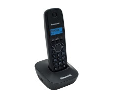 Стационарный GSM-телефон на базе роутера и DECT-трубки фото 7