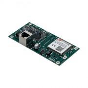 Встраиваемый роутер 3G/4G-WiFi Antex AXR-5i PoE