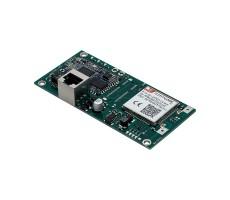 Встраиваемый роутер 3G/4G-WiFi Antex AXR-5i PoE фото 1