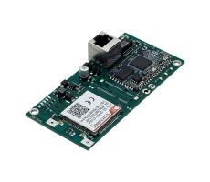 Встраиваемый роутер 3G/4G-WiFi Antex AXR-5i PoE фото 2