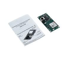 Встраиваемый роутер 3G/4G-WiFi Antex AXR-5i PoE фото 4