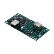 Встраиваемый роутер USB-WiFi Antex AXR-5U PoE