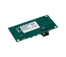 Встраиваемый роутер USB-WiFi Antex AXR-5U PoE фото 4