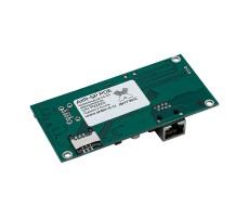 Встраиваемый роутер WiFi Antex AXR-5P PoE (Mini PCI-e) фото 3
