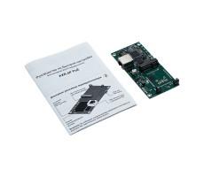 Встраиваемый роутер WiFi Antex AXR-5P PoE (Mini PCI-e) фото 4