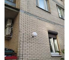 Антенна GSM/3G/4G/LTE SOTA-6 (Панельная, 10-15 дБ) фото 13