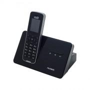 DECT-телефон с поддержкой GSM/3G Huawei F685