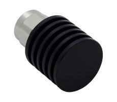 Нагрузка DL-5 (50 Ом, до 5 Вт) фото 3