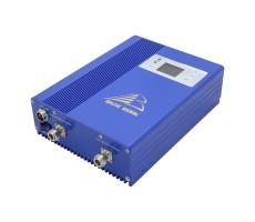 Репитер 3G Baltic Signal BS-3G-70 SMART (70 дБ, 200 мВт) фото 2