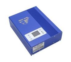 Репитер 3G Baltic Signal BS-3G-70 SMART (70 дБ, 200 мВт) фото 3