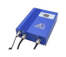Репитер 3G Baltic Signal BS-3G-70 SMART (70 дБ, 200 мВт) фото 4