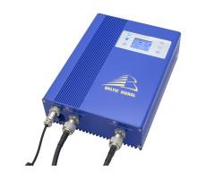 Репитер 3G Baltic Signal BS-3G-70 SMART (70 дБ, 200 мВт) фото 5