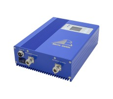 Репитер GSM Baltic Signal BS-GSM-70 SMART (70 дБ, 200 мВт) фото 2