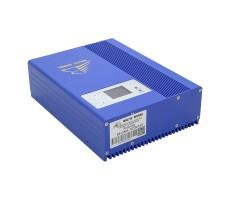 Репитер GSM Baltic Signal BS-GSM-70 SMART (70 дБ, 200 мВт) фото 3