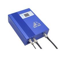 Репитер GSM Baltic Signal BS-GSM-70 SMART (70 дБ, 200 мВт) фото 4