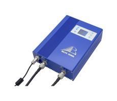 Репитер GSM Baltic Signal BS-GSM-70 SMART (70 дБ, 200 мВт) фото 5