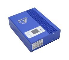 Репитер GSM/LTE1800+3G+4G Baltic Signal BS-DCS/3G/4G-70 SMART (70 дБ, 200 мВт) фото 3